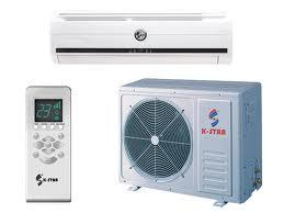 Whirlpool 6300 BTU Energy Star Room A/C w/Remote Will keep you cool in the hottest weather. 6300 BtuCools a 250 sq. ft. room4 cooling speeds3 fan speedsLarge digital
