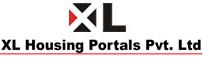 XL Housing Portals Pvt Ltd